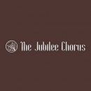 Jubilee Chorus Holds Search for Jubilee Choral Artists