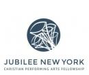 Jubilee New York City