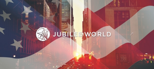Jubilee NYC