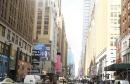 8th Avenue New York City, NY