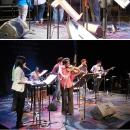 Jubilee NYC Worship Night April 11
