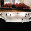 Joria Productions Theater