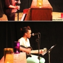 Jubilee Acoustic Open Mic night