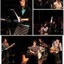 Jubilee Worship Night May 19 2013