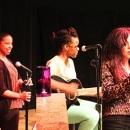 Jubilee Acoustic Open Mic