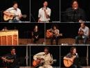 Jubilee Acoustic Open Mic June 6 2013