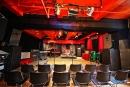 JOM will be held in Smash Studio Showcase suite 1