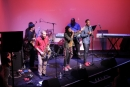 Jubilee World concluded a historical concert in NYC